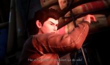 """SHENMUE III – Disponibile il trailer  della gamescom """"A Day in Shenmue"""""""