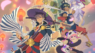 Shiren The Wanderer: The Tower of Fortune and the Dice of Fate, arriverà su Switch e Steam