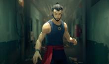 Sifu: vendetta, redenzione e Kung Fu, in autunno su Epic Games Store e in esclusiva console su PlayStation
