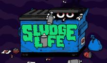 SLUDGE LIFE su Epic Games Store al prezzo di quarantena GRATUITO