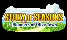 STORY OF SEASONS: Pioneers of Olive Town su Steam