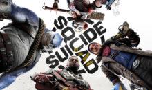 Suicide Squad: Kill the Justice League, rivelazioni dietro l'angolo, e key art ufficiale