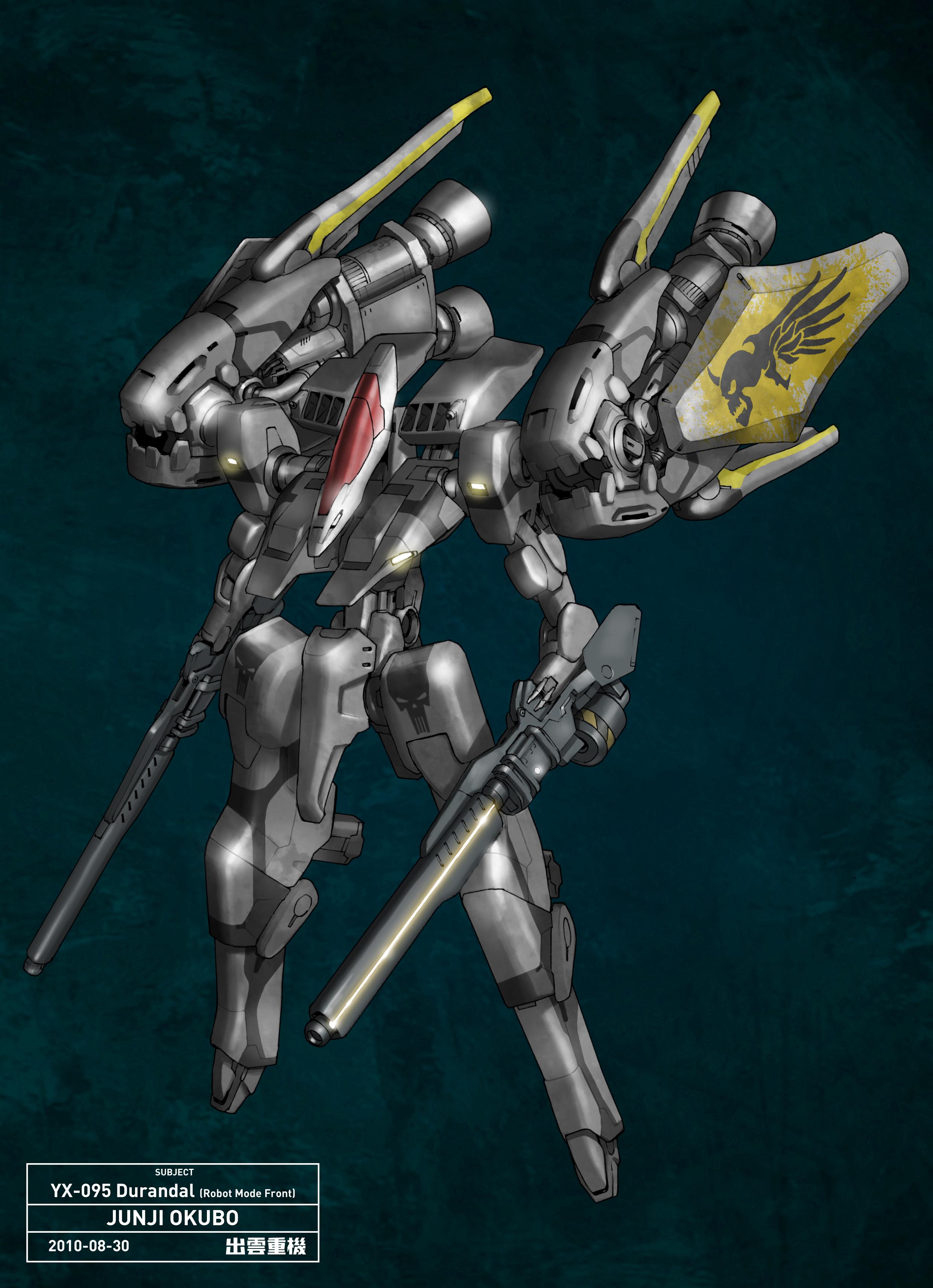 SSZ_Artwork_Strike-Suit-1