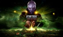 Cryptic Studios festeggia i 20 anni con omaggi a tempo limitato per Neverwinter e Star Trek Online