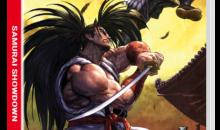 SAMURAI SHODOWN arriverà in Europa nel Q1 2020 per Nintendo Switch