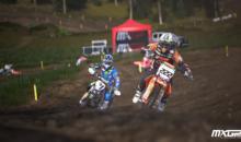 MXGP 2020 è ora disponibile su PS4, XOne e Windows PC/STEAM