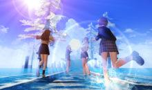 KOEI TECMO annuncia BLUE REFLECTION: SECOND LIGHT, atteso sequel del JRPG del 2017