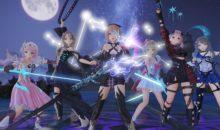 BLUE REFLECTION: SECOND LIGHT – KOEI TECMO annuncia la demo disponibile