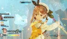 Atelier Ryza 2: Lost Legends & the Secret Fairy, in arrivo questa settimana, approfondiamolo [video e immagini]