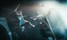 """La Terra di Mezzo: L'Ombra di Mordor, DLC """"Il Lucente Signore"""" disponibile adesso"""