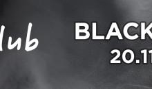 Black Friday – HTC comunica gli sconti sui dispositivi mobile