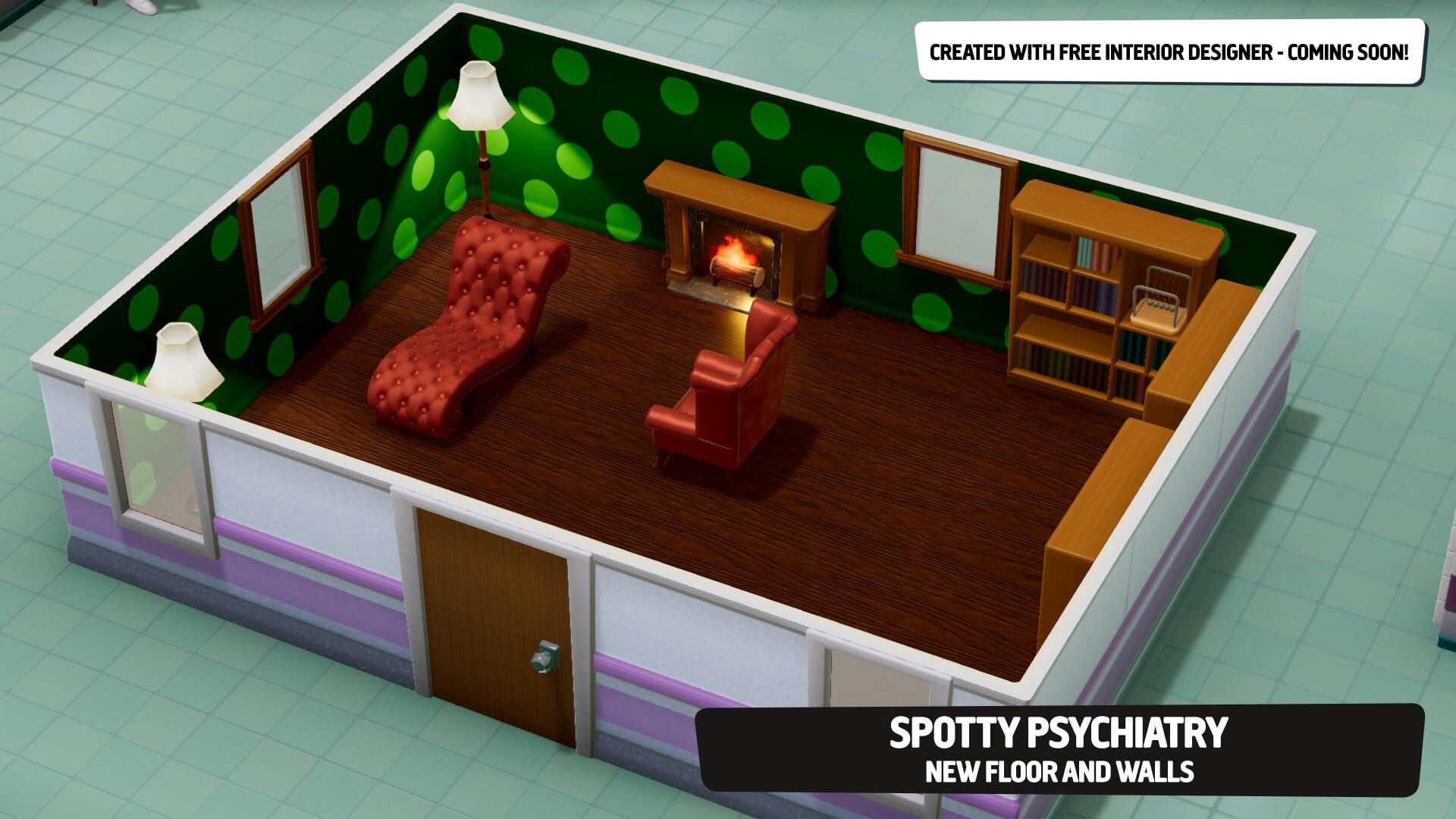 Spotty_Psychiatry_1549361867