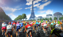 TOUR DE FRANCE 2019, le novità introdotte in-game