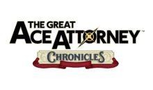 THE GREAT ACE ATTORNEY CHRONICLES CONVOCA I GIOCATORI IN TRIBUNALE A PARTIRE DA OGGI
