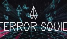 """L'incubo synth """"score attack"""" TERROR SQUID arriverà su Switch e Steam dal 15 ottobre"""