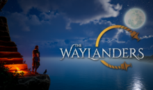 The Waylanders condivide piani per storie, compagni e altro nella Roadmap