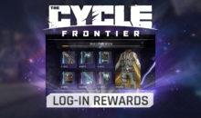 The Cycle: Frontier, i numeri della closed beta e altre novità