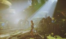 The Handler of Dragons, un action RPG con scelte morali, arriverà su PC in accesso anticipato