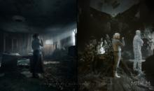 The Medium: nuovo video di gameplay per l'horror di Bloober Team
