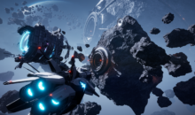 PROJECT GENESIS, ibrido FPS/Space-Combat Shooter arriva in Early Access su Steam