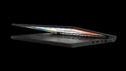 ThinkPad_T480