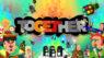 Together, il platform 2D arriva su Nintendo Switch