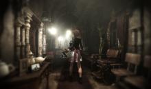 Tormented Souls: il prossimo titolo horror survival in arrivo nel 2021