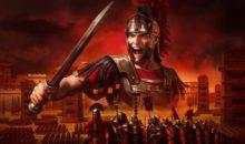 Total War: ROME REMASTERED, il lancio è previsto per il 29 aprile