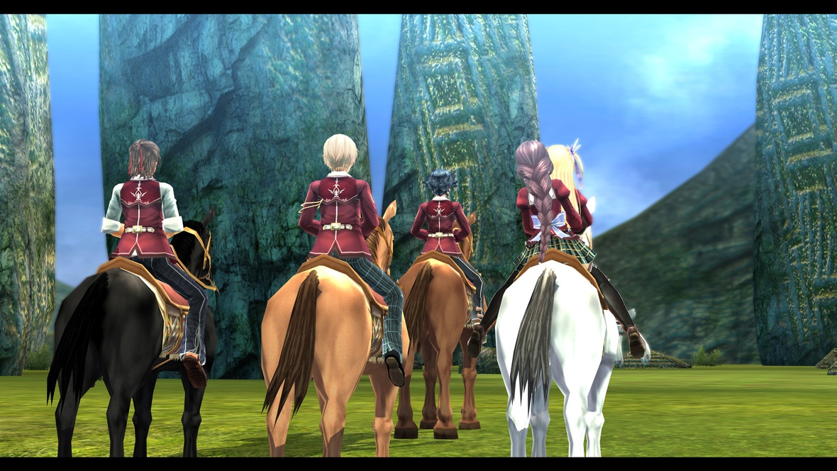 TrailsOfColdSteel_FullGame_Screenshot8