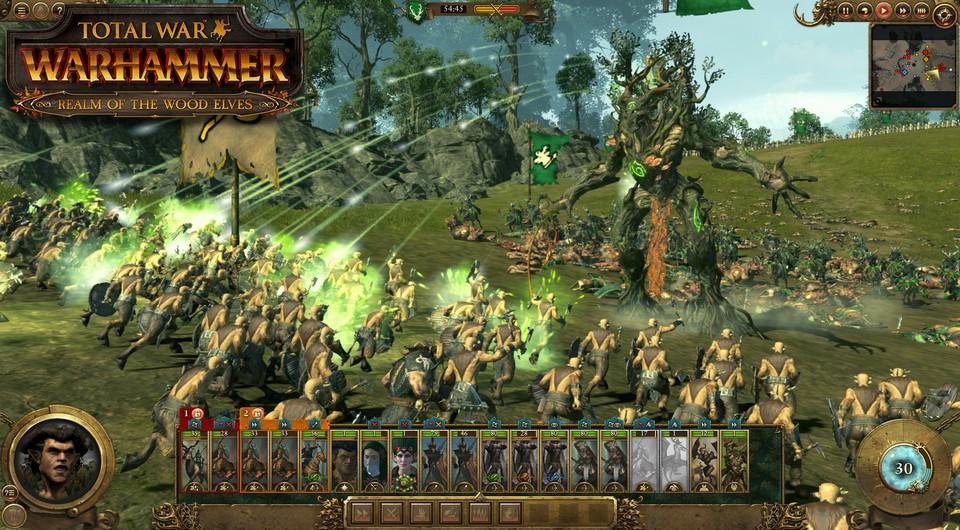 treeman_battle_1479310273