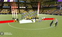 Football Manager 2021: le nuove funzionalità danno agli allenatori più controllo