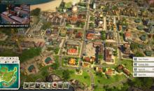 Tropico 5 Ufficiale a novembre per X360. Per PS4 si dovrà attendere