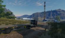 Truck Driver: prendono vita in una miniserie di 3 episodi le funzionalità del gioco