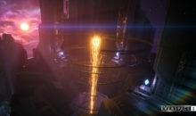 EVERSPACE 2 in arrivo su Xbox Game Pass per PC il 21 ottobre, aggiornamenti e rinvio uscita completa