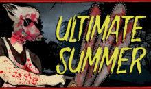 Ultimate Summer debutta su PC: Il tower-defense arriverà anche su console, scopriamolo