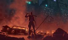 Vampire: The Masquerade – Bloodlines 2, nuova data d'uscita posticipata