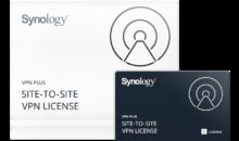 Synology offre gratuitamente VPN Plus ai clienti
