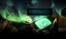 void tRrLM();++ //Void Terrarium++ arriverà a maggio su console PS5