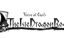 VOICE OF CARDS: THE ISLE DRAGON ROARS, ecco il nuovo GDR basato sulle carte