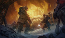 """Wasteland 3 """"The Battle of Steeltown"""" DLC:  disponibile su PC, Xbox One e PS4"""