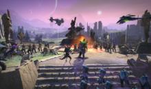 Age of Wonders: Planetfall, lo strategico Sci-fi apre i pre-order