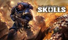 "Warhammer ""Skulls For The Skull Throne"" passa a Warhammer ""Skulls"" in occasione dell'evento streaming il 3 giugno"
