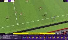 La beta di Football Manager 2021 è arrivata