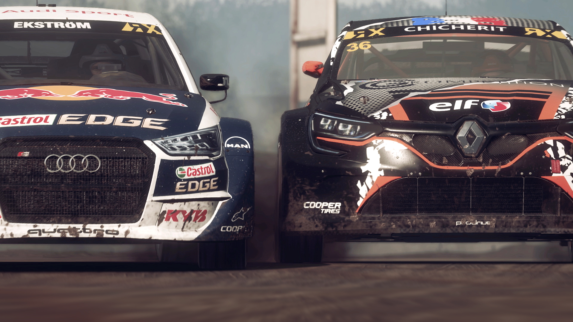 World RX in Motion (2)