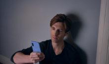 Nuovo Xperia 10 III: tutti i vantaggi del 5G in un telefono elegante, potente e resistente all'acqua