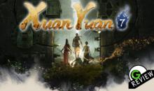 Xuan Yuan Sword 7 – La nostra recensione PS4