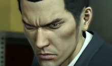 Vivi il viaggio completo del Drago di Kamurocho – The Yakuza Remastered Collection è disponibile da oggi