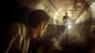 Yakuza di Ryu Ga Gotoku Studio arriva su Xbox, Windows 10, e sarà disponibile su Xbox Game Pass all'inizio del 2020
