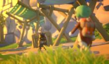 Yonder: The Cloud Catcher Chronicles – Enhanced Edition arriva su PS5 retail a maggio, scopriamo di più