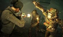 ZOMBIE ARMY 4: DEAD WAR, annunciato per febbraio 2020: video, caratteristiche e edizioni